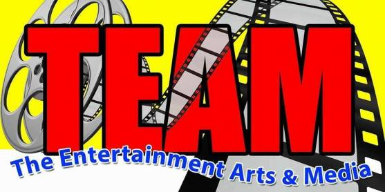 TEAM (The Entertainment Arts and Media)