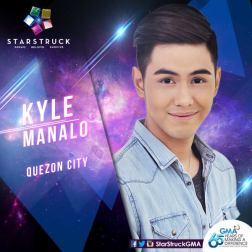Kyle-Manalo