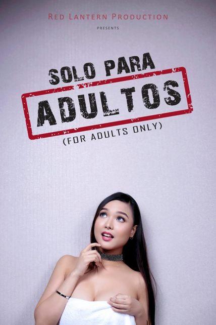 Tori Garcia