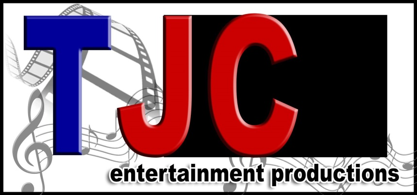 TJC Entertainment Productions