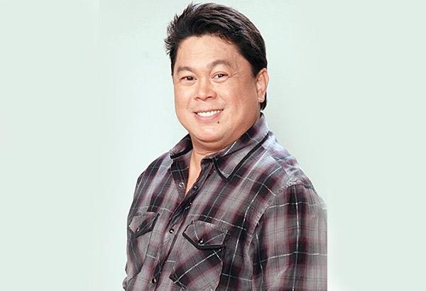 Dennis Padilla, inamin na may pinagsisisihan siya noong bata pa si JuliaBarretto