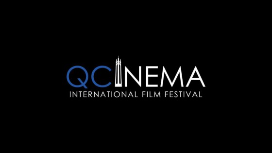 "Here's the list of movies in ""Competition Section"" for QCinema International Film Festival 2018"