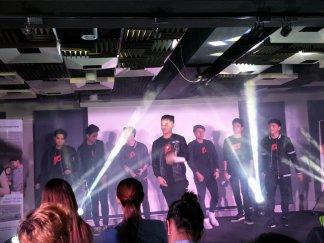 11-11 concert 1