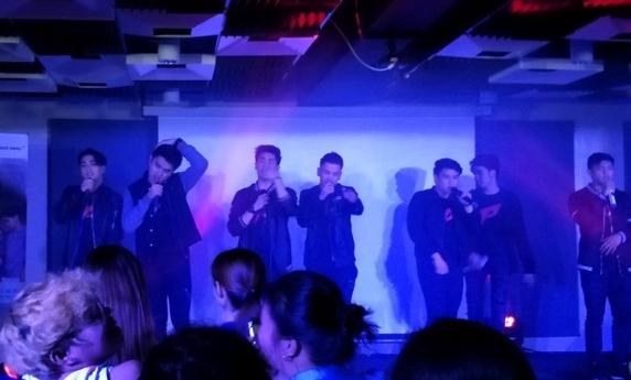 11-11 concert 2