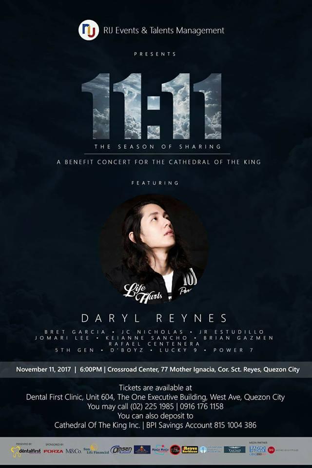 11-11 the season of sharing2