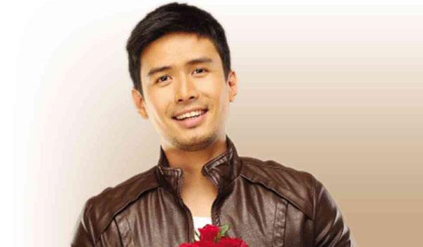 Christian Bautista, engage na sa kanyang non-showbizgirlfriend