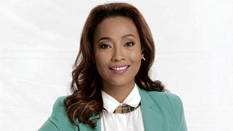 Jaya, napaiyak habang ibinahagi ang partisipasyon ni Pilita Corrales sa kanyangbuhay