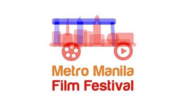 Here are the remaining four entries to this year's Metro Manila FilmFestival