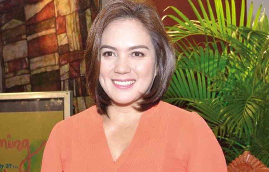 Sylvia Sanchez, inamin na hindi si Arjo Atayde ang kanyang panganay naanak
