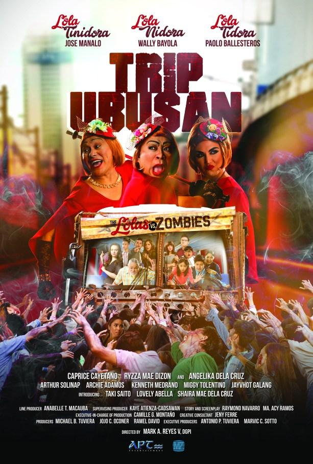 TRIP UBUSAN_poster27x40_FINAL