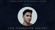 Tyke Evangelista Sanchez