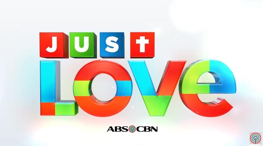 Kapamilya leading men, maraming pinakilig sa naganap na Just Love: the ABS-CBN ChristmasSpecial