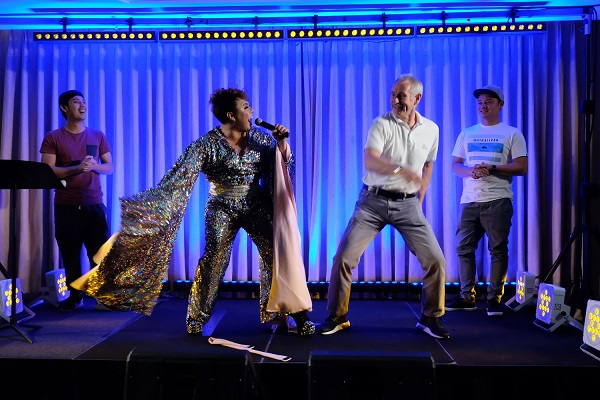 AU-Canberra-Shiwakare Dance Showdown with JhaihoMR