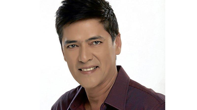 """Vic Sotto, ayaw na gawin ang """"Filipino way"""" na pagdidisiplina sa kanyanganak"""