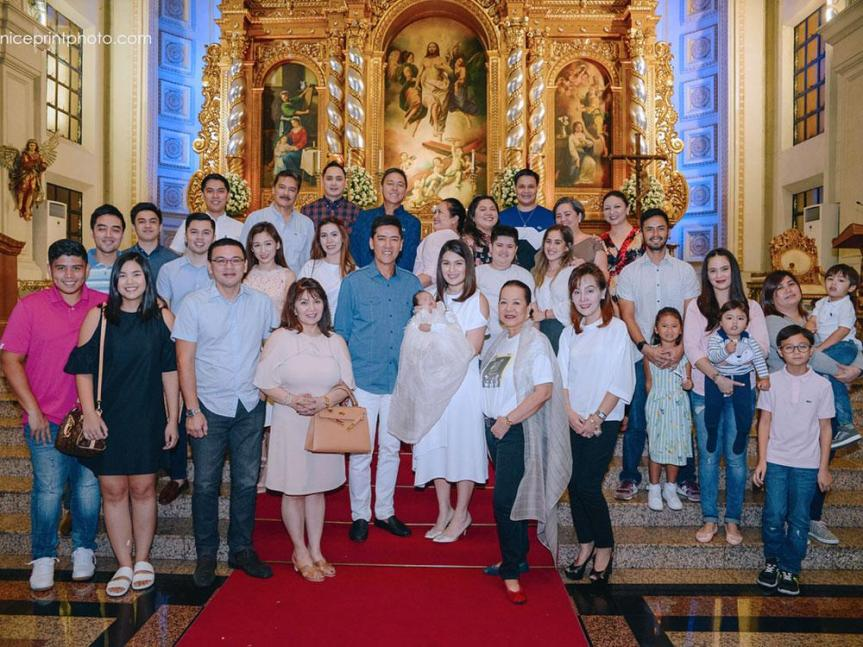 vic_sotto___pauleen_luna_s_baby_christening_for__christian__1512963965