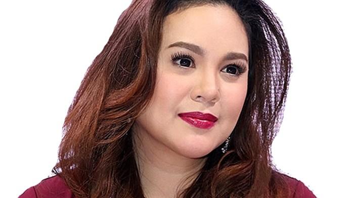 Claudine Barretto, pinaliwanag kung bakit ibinabahagi niya ang mga letrato ng mga gamit at liham mula kay RicoYan