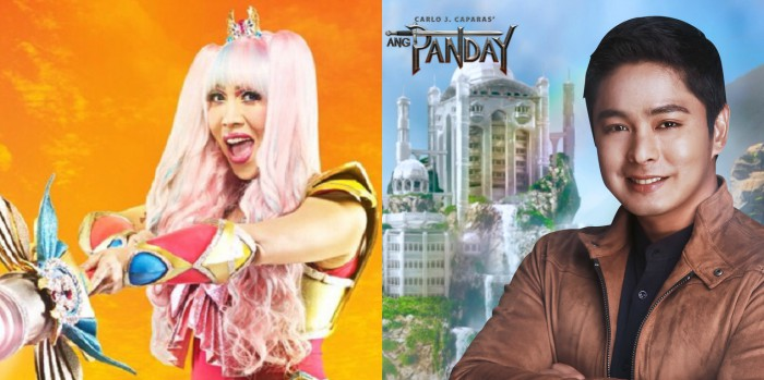 Coco Martin, may tampo raw sa Star Cinema atABS-CBN?