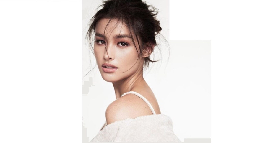 "Liza Soberano, number 1 sa TC Candler's ""The 100 Most Beautiful Faces of 2017"""