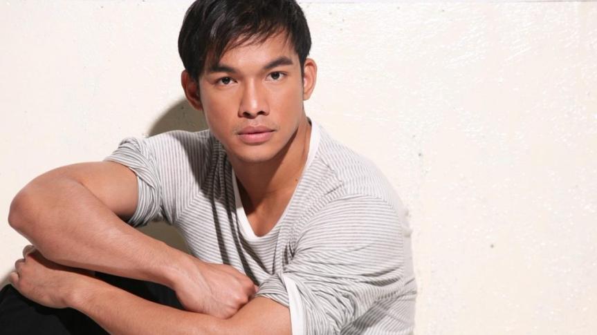 Mark Bautista, nagbigay detalye tungkol sa kanyang lovelife sa kanyang ginagawangmemoir