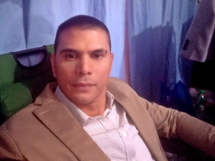 Paolo Rivero, kasama pa rin para sa book 2 ng La LunaSangre