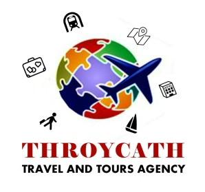 Throycath Travel and Tours Agency