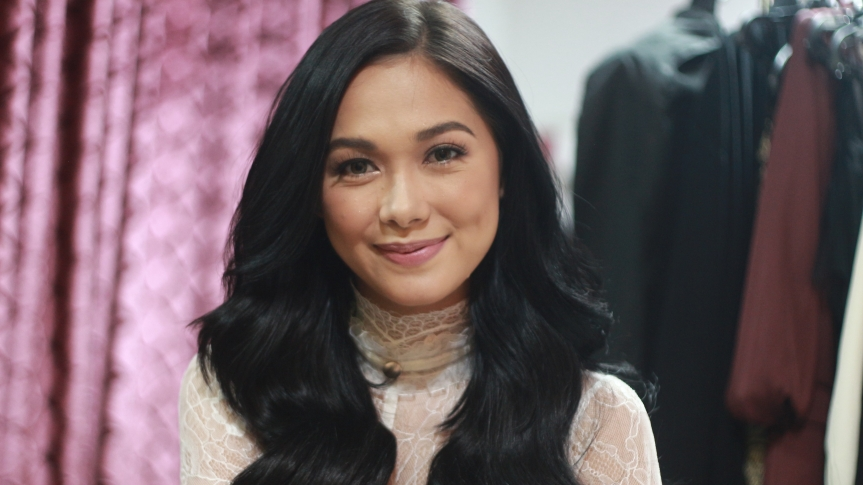 Maja Salvador, inaming ayaw niya makipagbalikan sa kanyang mga nagingex-boyfriend