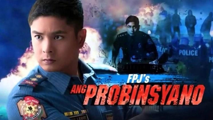 Abangan ang mga bagong cast ng top-rated teleserye, FPJ's AngProbinsyano