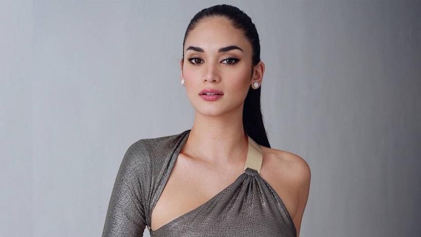 Pia Wurtzbach, tinanggi ang offer para maging housemate sa Big BrotherU.S.