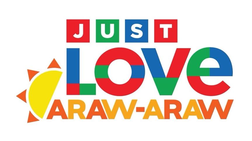 Mapapanood niyo na ang bagong Summer Station ID ng ABS-CBN ngayongAbril
