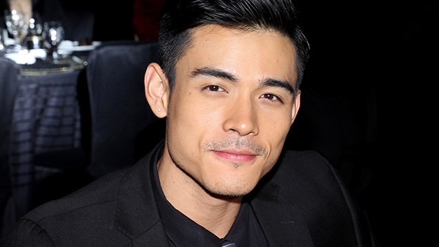 Xian Lim, may bagong career na tinatahak
