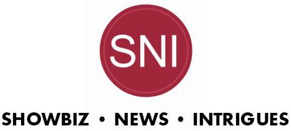 SHOWBIZ • NEWS • INTRIGUES