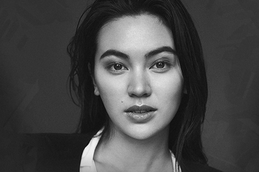 Game of Thrones star, Jessica Henwick, cancels her visit to Manila