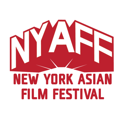 New York Asian Film Festival 2018  Features Fresh Breed of Filipino Films