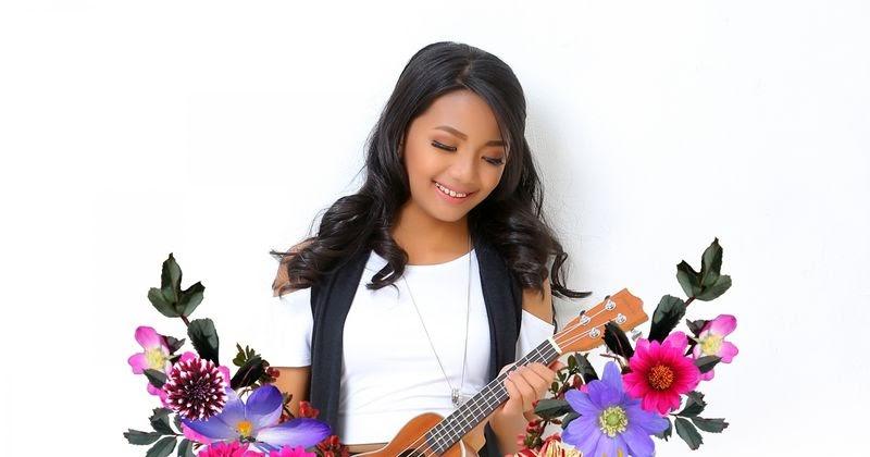 Panoorin ang nakakaaliw na performance ni Rayantha Leigh with KikayMikay