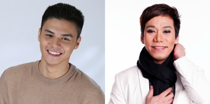 Celebrate Philippine Independence Day in Hong Kong with Ronnie Alonteand LassyMarquez