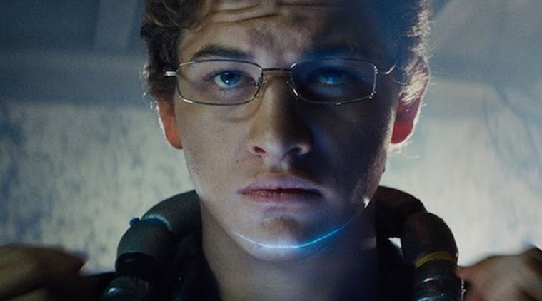 Ready Player One star, Tye Sheridan is coming to Manila for AsiaPOP Comicon2018