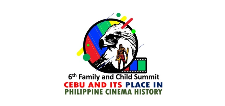 "This year's ""MTRCB Family and Child Summit"" will hold in Cebu"