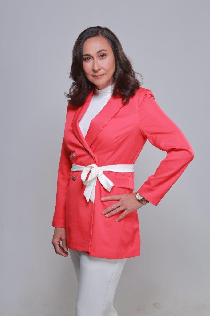 Cherie Gil (1)