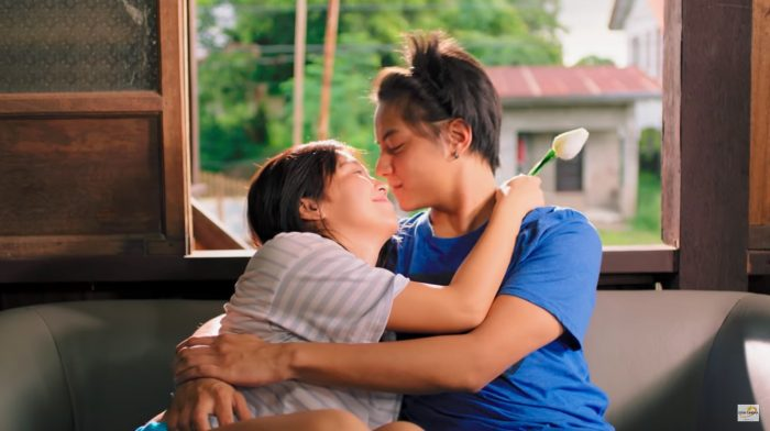 The How's of Us, KathNiel's highest grossing film yet