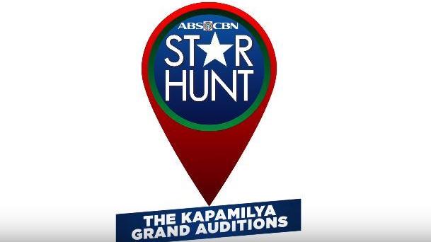 """Star Hunt"" kicks off auditions in Hong Kong thisSeptember"