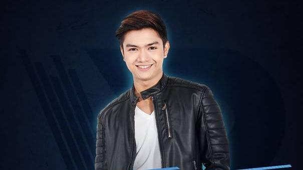 """VR Relosa, may birthday concert na pinamagatang """"El Tiempo"""" ngayong Linggo, September 9 at MusicBox"""