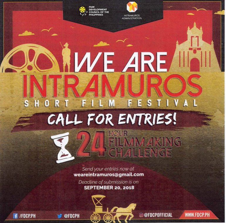 we are intramuors