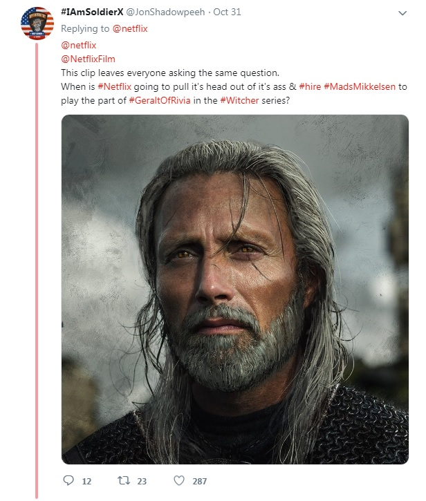 mads witcher.jpg