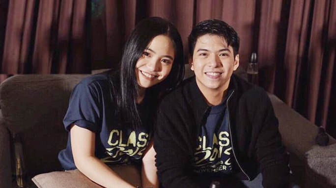 nash-and-sharlene