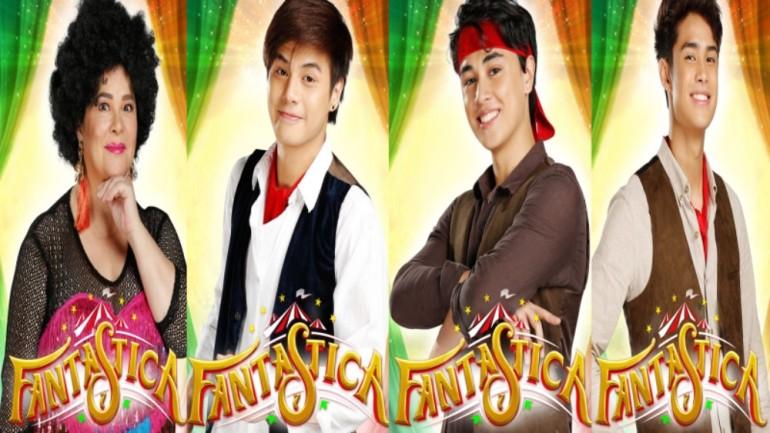 Fantastica-3