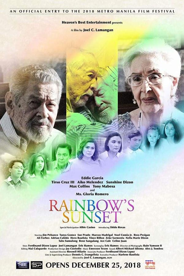 Rainbow's_Suns_poster