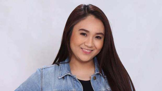 Ianna dela Torre, getting more music and acting projects