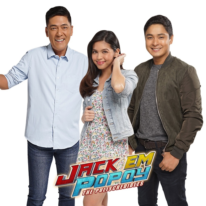jack em popoy (3)