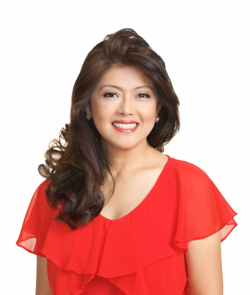 Marcos-Imee