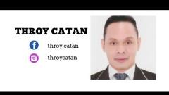 throy photo name